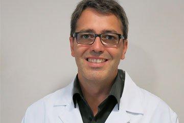 Dr. Alfredo Casaudoumecq Martí
