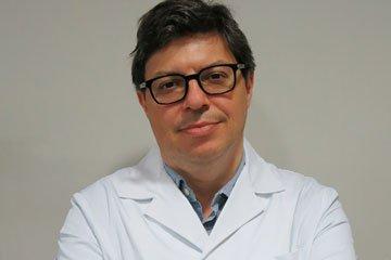 Dr. José manuel Mascaró Galy
