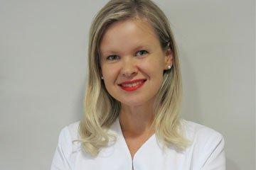 Yulia Bolshakova