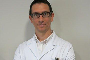 Dr. Emili Masferrer i Niubò