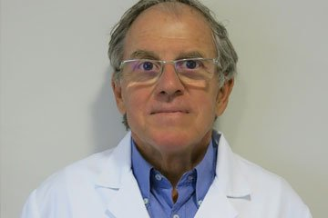Dr. Javier Noguera Tusquets