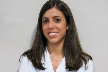 Dr. Sara Gómez Armayones