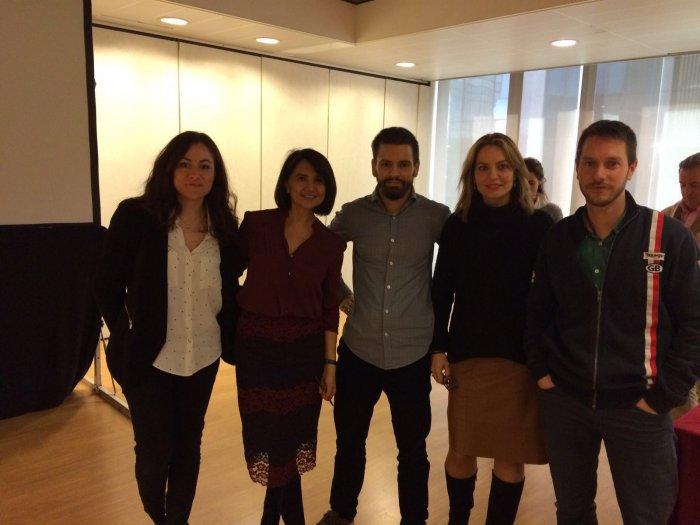 3-reunion-de-expertos-en-dermocosmetica-zo-skin-health