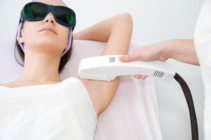 cuantas-sesiones-de-depilacion-laser-necesito-para-acabar-con-mis-pelos