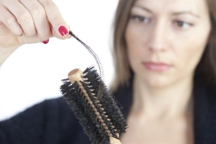 medidas-para-combatir-la-caida-del-cabello