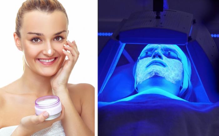 cosmetica-medica-y-terapia-biofotonica-la-combinacion-para-tener-una-piel-bella-y-sana