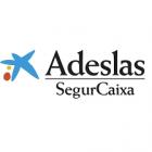 adeslas_dermatologia_barcelona.png