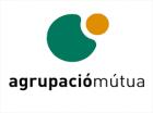 agrupacio_mutua_dermatologo_barcelona.png