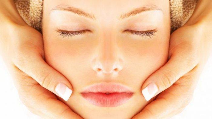 cosmetica-medica-los-beneficios-del-dmae-en-nuestra-piel