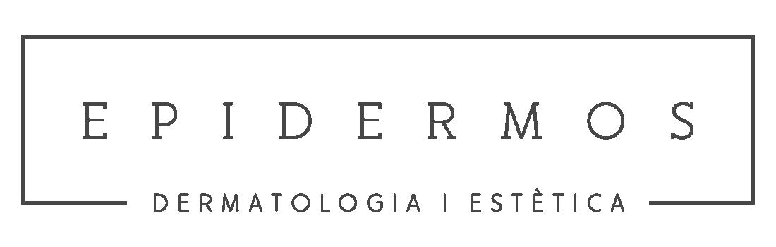 Epidermos Institut de dermoestètica
