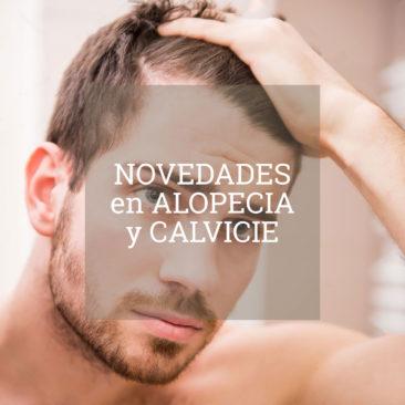 alopecia-calvicie