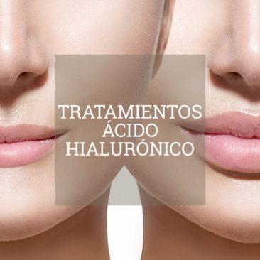 acido-hialoronico