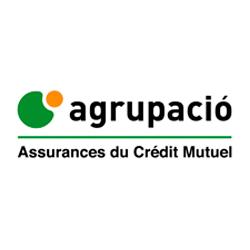 logo_agrupacio
