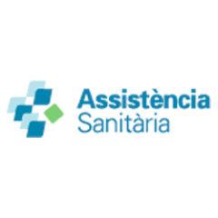 logo_assistencia