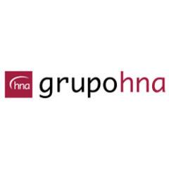 logo_grupohna
