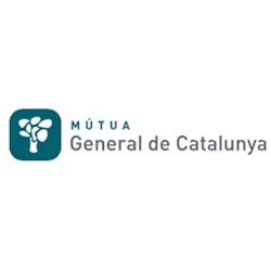 logo_mutua