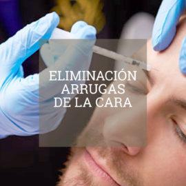 eliminacion-arrugas