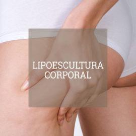 lipoescultura-corporal
