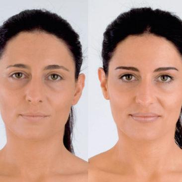maquillaje-semipermanente