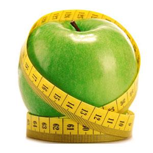 nutricion_y_dietetica
