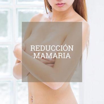 reduccion-mamaria