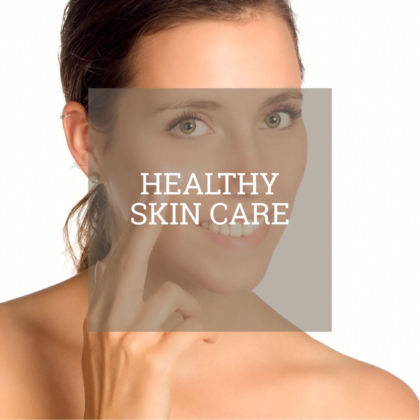 Healthy Skin Care: Epidermos Instituto De Dermoestética