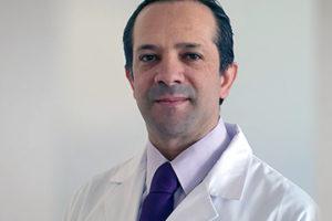 dr_Edgar_La_Rotta